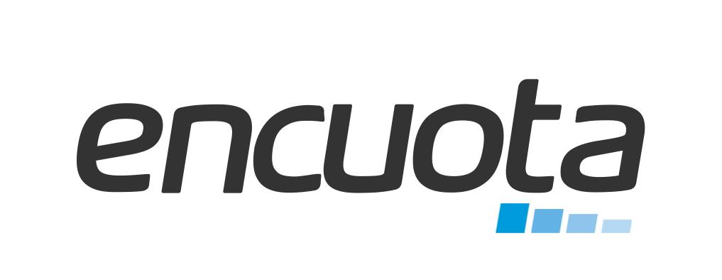 logo Encuota
