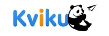logo Kviku