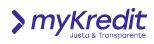 logo myKredit