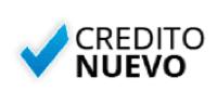 logo Credito Nuevo