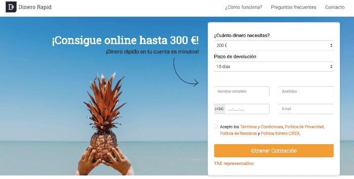 prestamo urgente de 900 euros con asnef