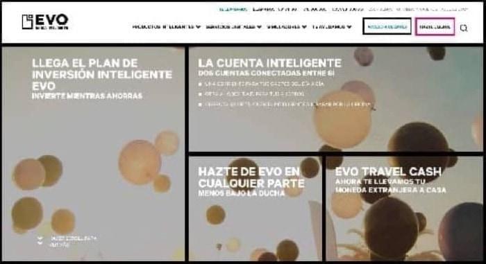 Atractivo Cajero De Banco Se Reanuda Sin Experiencia Bandera ...