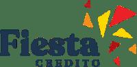 logo Fiesta Credito