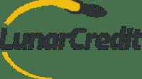 logo LunarCredit