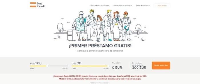 prestamos de hasta 10 mil euros sin aval