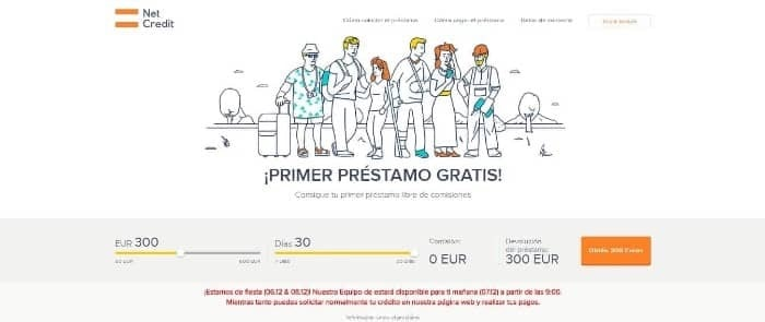 mini creditos rapidos online sin nomina