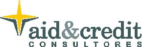 logo Aid & Credit