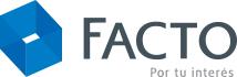 logo Banca Farmafactoring