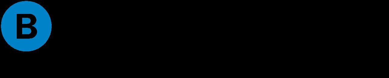 logo Banco Sabadell tarjeta de prepago
