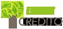 logo BestCredito