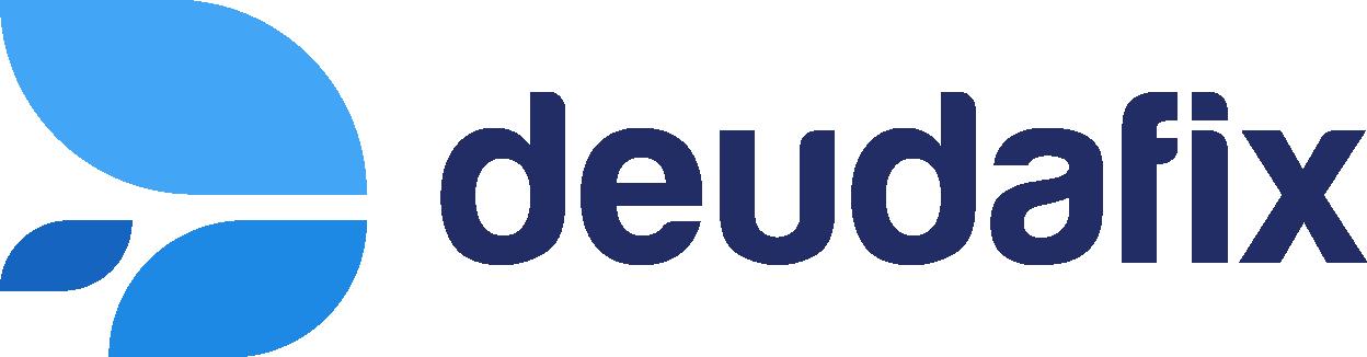 logo Deudafix