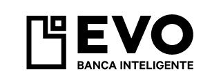 logo EVO Hipoteca