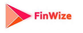 logo FinWize