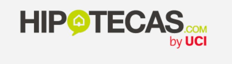 logo Hipotecas