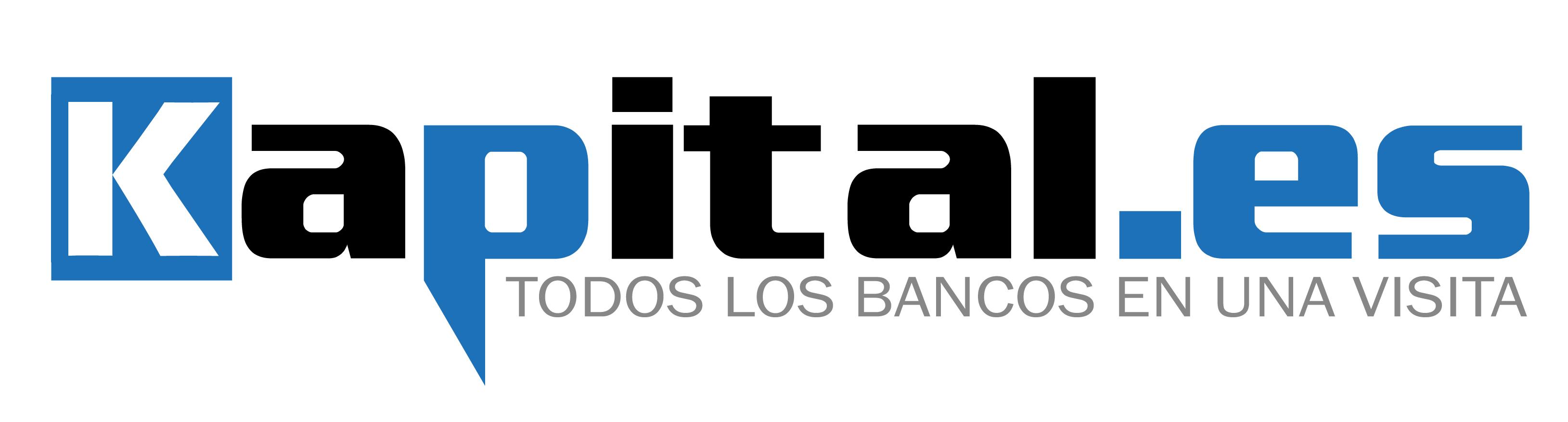 logo Kapital