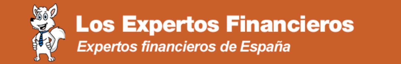 logo Los Expertos Financieros