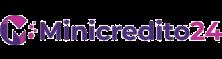 logo Minicredito24