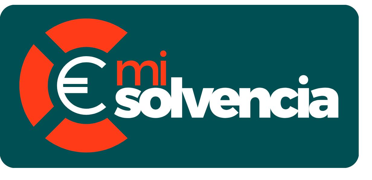 logo MiSolvencia