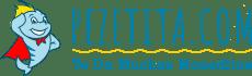 logo Pezetita