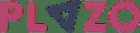 logo Plazo