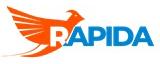 logo Rapida
