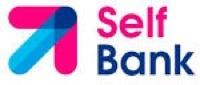 logo Self Bank tarjeta