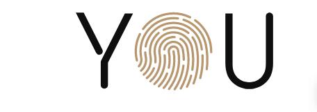 logo Tarjeta You